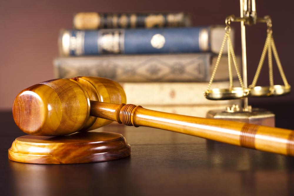 המחוזי דוחה ערעור המדינה תוך קביעות תקדימיות