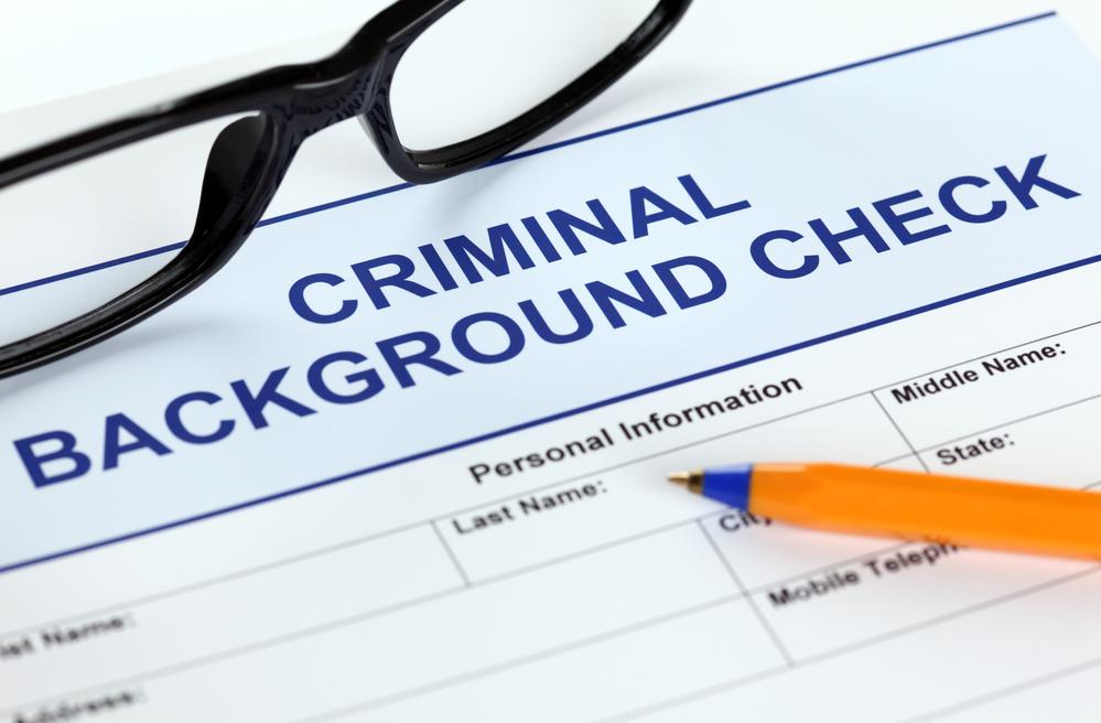 המרשם הפלילי - שינוי עילת סגירת תיק חקירה